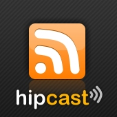 Justice_In_His_Kingdom